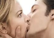 《20岁差距的恋爱》高清完整版