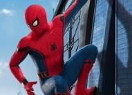 《蜘蛛侠:英雄归来》高清完整版