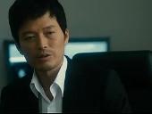 韩国电影《倒计时》高清完整版
