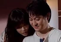 点击观看《《爱人》韩国版》