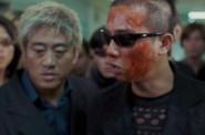 点击观看《《古惑仔6胜者为王》高清国语版》