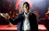 《黑社会2:以和为贵》高清国语版