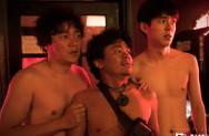 《唐人街探案2》高清完整版