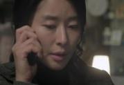 《如果我告白的话》韩国完整版