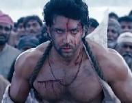 点击观看《《火之路》印度完整版》