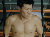 点击观看《《超模教练》高清完整版》