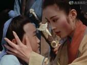 点击观看《倚天屠龙记之魔教教主 完整版》