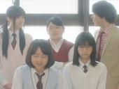 点击观看《薙刀社青春日记 高清完整版》