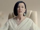 《女总裁的王牌高手》高清完整版