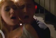 点击观看《男人女人床上高朝视频 美国视频youtube》