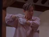 《走进韩国大师》高清完整版