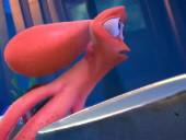 《潜艇总动员4:章鱼奇遇记》高清完整版