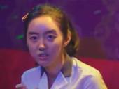 韩国电影《姐姐》