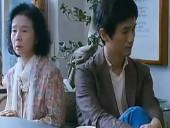 韩国电影《诗》高清完整版