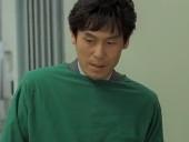 韩国电影《薄荷糖》高清完整版