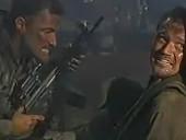 点击观看《《三角洲部队5》高清完整版》