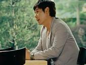韩国电影《打架》高清完整版