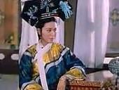 《两宫皇太后》高清完整版