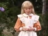 爱丽丝梦游仙境 高清完整版