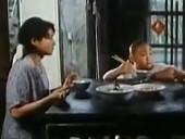 《小鬼遇到兵》高清完整版
