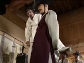 点击观看《《朝鲜名侦探:高山乌头花的秘密》高清完整版》