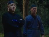 《新方世玉前传侠者无畏》高清完整版
