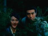 《张三丰2太极天师》高清完整版