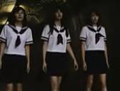 《绝地生存制服少女》高清完整版