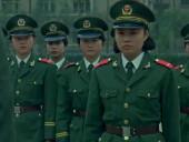 《中国霸王花》高清完整版