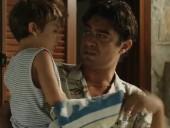 点击观看《《我的陌生父亲》高清完整版》