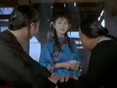 点击观看《《福尔摩斯与中国女侠》高清完整版》