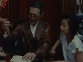 《龙云与蒋介石》完整版