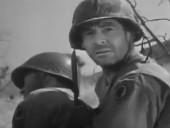 《战争中的男人》完整版