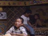 《成吉思汗的孩子们》高清完整版