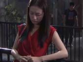 《上海日记》高清完整版
