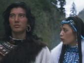 《喜玛拉雅王子》高清完整版