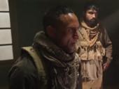 点击观看《《突然死亡2》高清完整版》