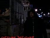 点击观看《《幽灵狗:忍者之路》完整版》