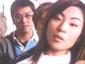 《中国功夫少女组》高清完整版