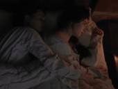 《奥黛丽·恩肖的诅咒》高清完整版