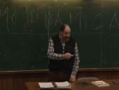 点击观看《《热力学定律》高清完整版》