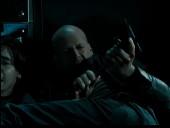 《虎胆龙威4》高清完整版