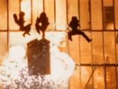 点击观看《《疯狂天使之伪钞风云》高清完整版》