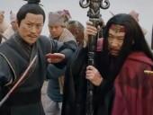 《凤唳九天之焰赤篇》高清完整版