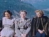 点击观看《《人皮灯罩纳粹屠杀之谜》高清完整版》