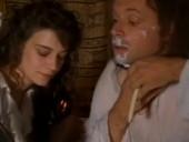 《费加罗的婚礼》高清完整版