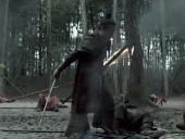 《执剑人》高清完整版