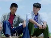 《少年梦2》高清完整版