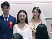 《爱的故事上海篇》高清完整版