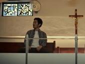 《龙屡阁2:神之夜》高清完整版